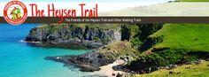 #Heysen #Trail #SouthAustralia