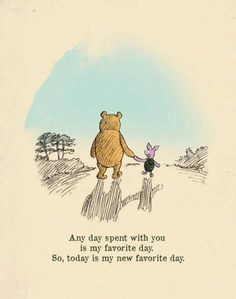 Super Quotes Family Love Wisdom Winnie The Pooh 29 Ideas Fathers Day Quotes, New Dad Quotes, Famous Love Quotes, Quote On Love, Quotes About Dads, Quotes About Smiling, Dad Qoutes, New Parent Quotes, Winnie The Pooh Quotes