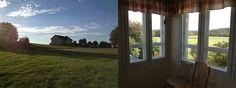 House is Lapland Windows, House, Home, Homes, Ramen, Houses, Window