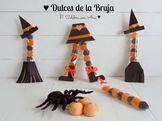 Halloween Snacks, Moldes Halloween, Hallowen Party, Recetas Halloween, Fröhliches Halloween, Halloween Prints, Halloween Birthday, Halloween Decorations, Monster Party