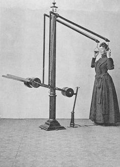 Zanders-medico-mechanical-gymnastics-equipment-27.jpg 939×1,300 píxeles