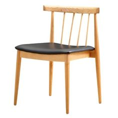 Chisholm Side Chair