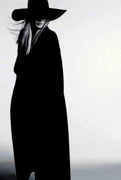 """ Julia Nobis photographed by Anthony Maule for Numéro 2013 """