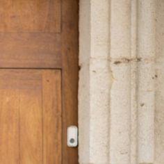 Has visto la sesión de pre-boda fallera de Rafa y Susy? En nuestra bio tienes el enlace!  #wedding #boda #valencia #fallas #españa #falleros #bride #groom #pareja #novios #love #gettingmarried #amor #couple #portrait #fotografia #fotografiabodas #fotografosbodas #fotografosvalencia #fotografiadebodas #fotografiabodasvalencia #sesion #pareja #celebracion #weddingphotography #lovephotography #couplephotography #lovesession #instawedding…