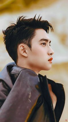 Discovered by ʀᴏᴄᴋs✞ᴀʀ. Find images and videos about kpop, exo and baekhyun on We Heart It - the app to get lost in what you love. Kaisoo, Kyungsoo, Kpop Exo, Exo Ot9, Lay Exo, Park Chanyeol, F4 Boys Over Flowers, K Pop, Day6 Sungjin