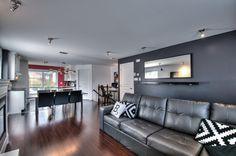 Appartement/Condo à vendre 1072 Boul. Sir-Wilfrid-Laurier Mont-Saint-Hilaire…