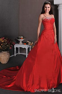 A couple of Chicago-area organizations, the Glass Slipper Project in Chicago and Cinderella's Closet in Aurora, are collection gently used formal and promenade dresses and distributing them to highschool students for years.