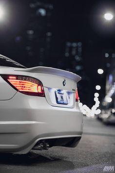 EeE Kurt • automotivated: JMK | BMW (by Light|n|motion -...