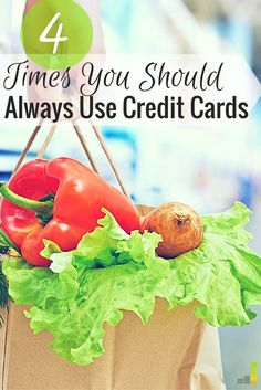 essay on credit cards do more harm than good