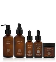 """""""Each product is exquisite and contains all the ingredients I recommend in the right concentration, in a perfect formulation."""" ~Sophie Uliano #TrueNatureLife"""