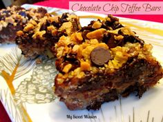 chocolate-chip-toffee-bars