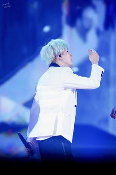 """ © Sweet Strike! 