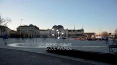Sorted Seizure - Soul Avenue Seizures, Sorting, Drum, Bass, Watch, Summer, Clock, Summer Time, Bracelet Watch