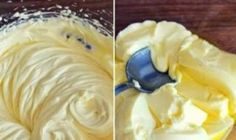 Stránka nenájdená | Báječná vareška Icing, Desserts, Food, Tailgate Desserts, Deserts, Meals, Dessert, Yemek, Eten