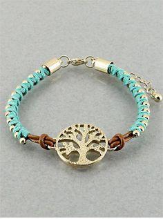bracelets and bracelets diy for bracelets diy bracelets handmade bracelets handmade,bracelets tutorial,bracelets ideas bracelets ideas