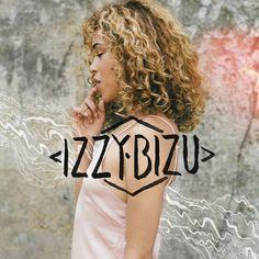 Give Me Love Izzy Bizu