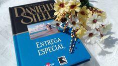 Entrega Especial - Danielle Steel