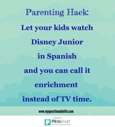 parenting-hack-1 (1)