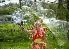 Bubble bubble everyone loves bubbles, bubbles bubbles they maaaake yooou happeeeeeeeey! <3 https://www.facebook.com/pages/The-Seelie-Court-Faerie-Circus/199564930457?fref=ts