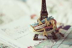 Oh my such a beautiful place in the corner of my eye. Nail Accessories, Your Girlfriends, Paris, Adventure Travel, Valentines Day, Bracelets, Rings, Beautiful, Stuff Stuff