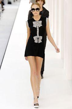 List for season 10088 & designer 18076 – Vogue