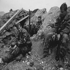 Bosnia-Herzegovina - guerra da Bosnia