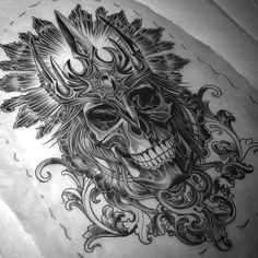 38 Awesome crown design images