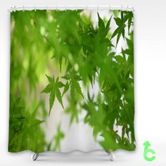#marijuana #weed #drugs #Shower #Curtain #showercurtain #decorative #bathroom #creative #homedecor #decor #present #giftidea #birthday #men #women #kids #newhot #lowprice #cover #favorite #custom #friend