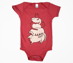 one of you have a baby so I can get this for it