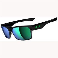 da425aa361 42 Best Sunglasses Anyone  images