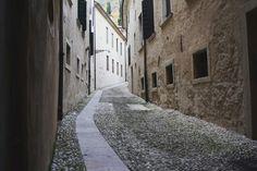 Serravalle Heartland, Fotografia