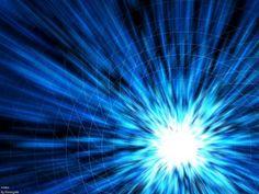 Experimentos de física cuántica muestran que el futuro afecta el pasado ¿tiene el universo un destino?