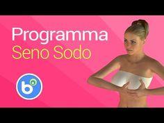 Rassodare il seno: esercizi, massaggi e consigli per un seno sodo - YouTube