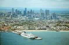 Melbourne | november 2014