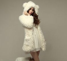 bear coat wh001 yess i found it on:http://kawaiiclothing.storenvy.com/?page=10