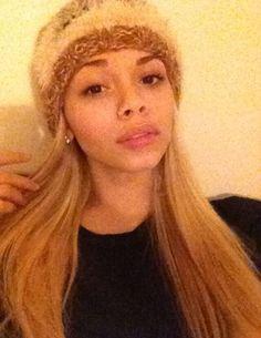 Pretty Girl !!!!!
