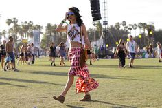 Music fest good times!!  Love this styling of our Limbo skirt! http://elementeden.com/store