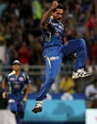 MI was too much for the RCB :: BayBuzz