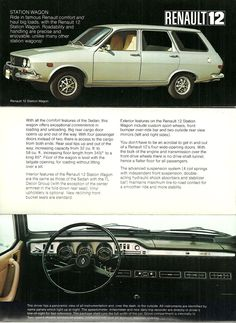 Automobile, Nissan Infiniti, Import Cars, Car Advertising, Old Ads, Station Wagon, Car Car, Samsung, Cars And Motorcycles