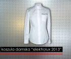 odzież-biurowa-koszula-promocyjna-damska-elektrolux-2013