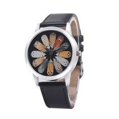 $2.05 (Buy here: https://alitems.com/g/1e8d114494ebda23ff8b16525dc3e8/?i=5&ulp=https%3A%2F%2Fwww.aliexpress.com%2Fitem%2FOKTIME-Cute-Owls-Watches-Fashion-ladies-Dress-Watch-Stylish-Clock-Women-Casual-Quartz-Wristwatches-relogio-2016%2F32743503904.html ) OKTIME Cute Owls Watches Fashion ladies Dress Watch Stylish Clock Women Casual Quartz Wristwatches relogio 2016 #10 Gift 1pc for just $2.05