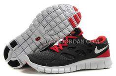 https://www.japanjordan.com/nike-free-run-2-mens-black-dark-red-shoes.html 割引販売 NIKE FREE RUN 2 MENS 黑 DARK 赤 SHOES Only ¥7,598 , Free Shipping!