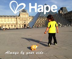 Hape Toys will always be by your side... Best Friends Forever... BFF   Anytime, Anywhere in the world, Hape is here for you. Amusing while educating & boosting children's intelligence. Built to last forever...  Walk-a-Long Hedgehog  #hape #hapetoys #ilovehape #woodentoys #toddler #Pull #Push #toys #gift #Germany #besttoys #bestgift #News #spy #Wooden #intelligence #smart #Original