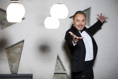 """Wiwi Jury: Montenegro's Knez with """"Adio"""" Montenegro, Eurovision Song Contest, Top Male Models, Vote Now, Interview, Semi Final, Pop Singers, Finals"""