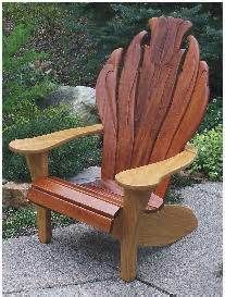 Easy Woodworking Project - Yahoo Image Search Results