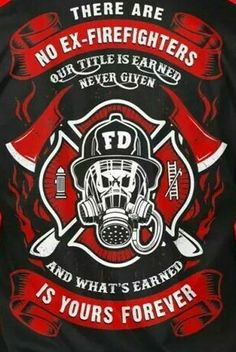 50 Ideas For Firefighter Training Quotes Firefighter Decals, Firefighter Training, Firefighter Paramedic, Firefighter Pictures, Wildland Firefighter, Female Firefighter, Firefighter Quotes, Firefighter Gifts, Volunteer Firefighter
