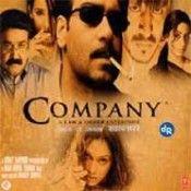 Company (2002) Hindi Movie Watch Onlinehttp://1tvstream.com/company-2002.html