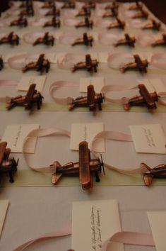 [Airplane_Placecards_Caneel_Bay-Wedding.jpg]