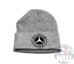 Headwear on pinterest snapback hats men hats and for Mercedes benz snapback