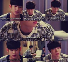 cr Korean Drama Quotes FB